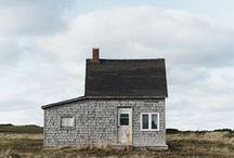 Kalastajan Mökki / Fishermens Cottage