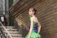 Fashion :3