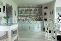 Dresser / ❤️ Beautiful Display