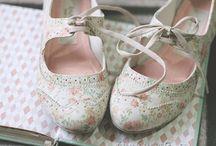 Mimi's Pastel Place / ❤️
