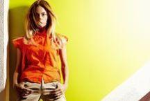 PF - Shirts | Blouses | Tops / Οικονομικές προτάσεις για την σύγχρονη γυναίκα σε μπλούζες & τοπ.