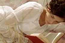 Storybook Cottage / ❤️