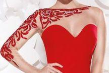 Evening Wear / Red Carpet, Prom etc.....