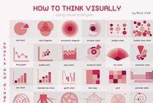 Clarity / Infographics