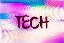 enjoy [tech]   tecnologia / invenção e criatividade para dias mais humanos, inteligentes e práticos △ invention and creativity for more human, smart and practical days.