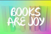 books   amor em palavras / viaje nas páginas de uma história linda! ⇼ travel in a book.