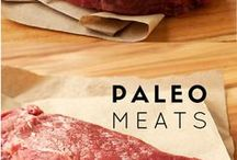Paleo Friendly Products / While not all D'Artagnan products fit the Paleo plan, many of them are perfect for those exploring this primal dietary path. From wild boar and venison to game sausage made without dairy, additives or preservatives, we have plenty of premium protein – the cornerstone of a good Paleo diet.