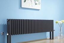 furniture radiator