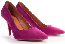 2013 Sonbahar Kış Ayakkabılar / En güzel Marjin Ayakkabılar