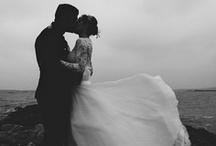 Weddings / by Melissa  ♡ TYZ