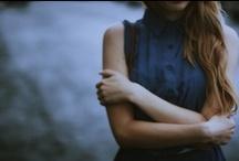 Dreamy / by Melissa  ♡ TYZ