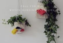 diy random rad projects / by Dear Handmade Life