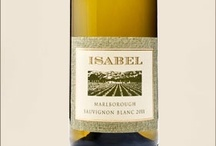 Isabel Wines / Follow this board for pictures of Isabel Wines by us and our fans. Will repin as many fan posts as possible!