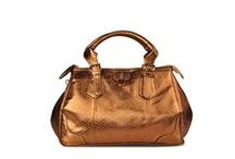 2013 Çanta ve Cüzdan / Dünya Ayakkabı modasında olduğu gibi, Çanta Modası, trendleri ve yeni sezon renkleri ile 2013 Cüzdan aksesuarları da Marjin'de www.marjin.com.tr
