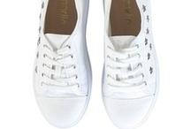 2013 Sneaker ve Spor Ayakkabı / Spor şıklığın dünya modasını Marjin'le izleyin!  www.marjin.com.tr