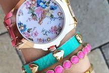 jewelry-accessory fashion
