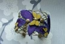bijoux / jewel / mes créations et bijoux en vente sur littlemarket  boutique tresoreloa