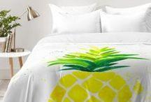 Home - Bedding