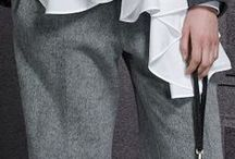 Wear - Elegant