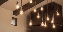 Home - Lighting