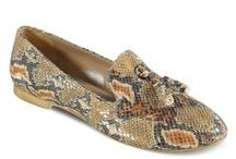 2013 Sonbahar Kış Sezonu Günlük Ayakkabılar / 2013 Sonbahar-Kış Sezonu Marjin Günlük Ayakkabıları
