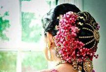 weddings by D