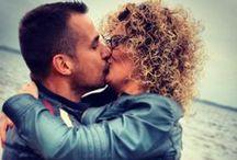 Real Love / Crazy in Love