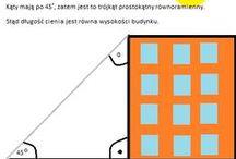 matematyka  / dla klas IV-VI SP