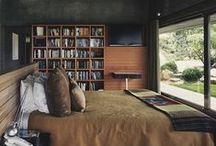 Interior life