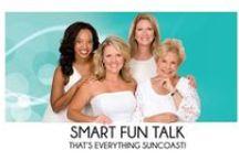 Entertainment News - Suncoast View / ABC 7 local show Monday-Friday 4p-5p.