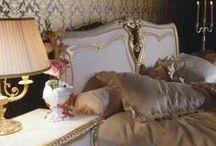 Vimercati mobili ~ Vimercati luxury classic furniture vimercatimeda su
