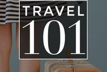 Travel Tips & Tricks / Tips & Tricks for Easier Travelling