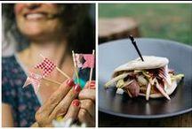 // Voyage Papillon 2015 à Toulouse / Suite au concours culinaire et créatif, nous avons reçu nos 12 lauréats à venir passer un week-end à Toulouse.  Au programme : ateliers créatifs de la blogueuse Planb par morganours, dégustation des fromages Papillon, atelier culinaire avec Cooking4u et de nombreuses surprises... Retour en images sur le #VoyagePapillon2015 gourmand & créatif !