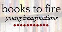 Reading Ideas for Children
