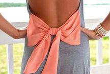 Wear - Summer