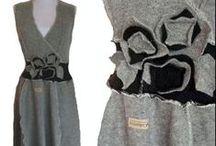 Sew - Remodel Inspiration