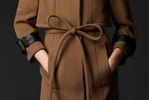 Wear - Coat