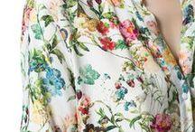 Wear - Floral