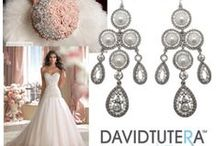 David Tutera Jewelry With A Smile