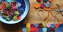 Oh my CrochetGranny!