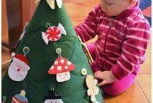 Celebrate - Christmas - Advent