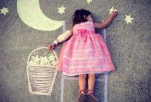 Kids - Photo Ideas