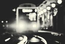 Art | Photography / by . ✿ Zaz ✿ .