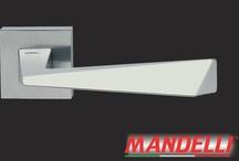 Mandelli Products