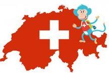 Muuvit Switzerland