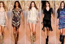 Fashion | Runway / by . ✿ Zaz ✿ .