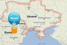 Muuvit Ukraine / Supported by the Swiss Cooperation Office (DEZA) Ukraine and operated by the Child Wellbeing Fund Ukraine.
