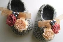 Kids | Little Feet / Little Shoes for Little Feet / by ✿ Zaz ✿