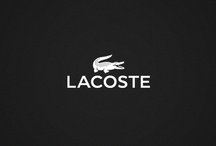 Lacoste by LiveAD