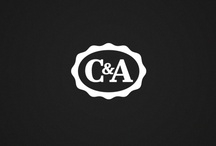 C&A by LiveAD